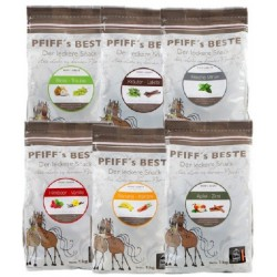 PFIFF Horsetreats