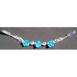 Browband Fiore
