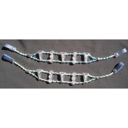 Browband Triangolo