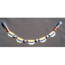 Browband Lamiere