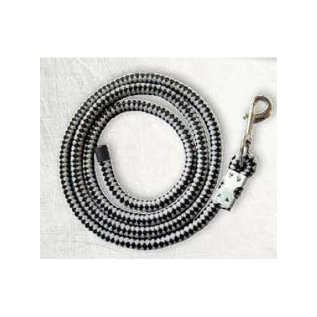 Lead rope Two Tone