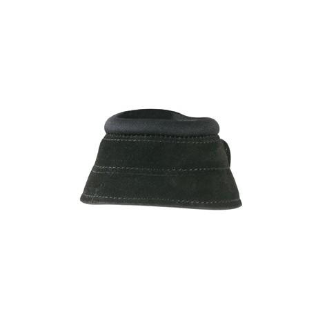 Neopreen Miniature overreach boots
