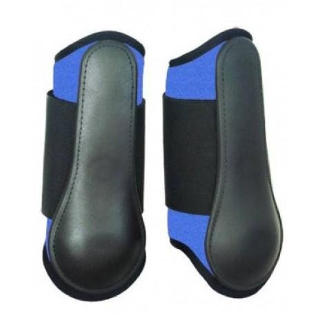 neoprene tendon boots