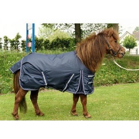 HB waterproof rainrug
