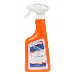 Equishine