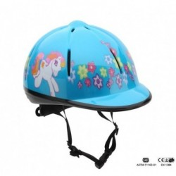 Children\'s safety helmet