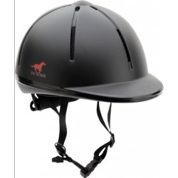 Children's safety helmet