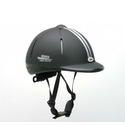Airstream safety helmet Techno Sport