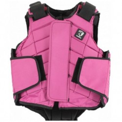 B-Safe Body Protector Junior